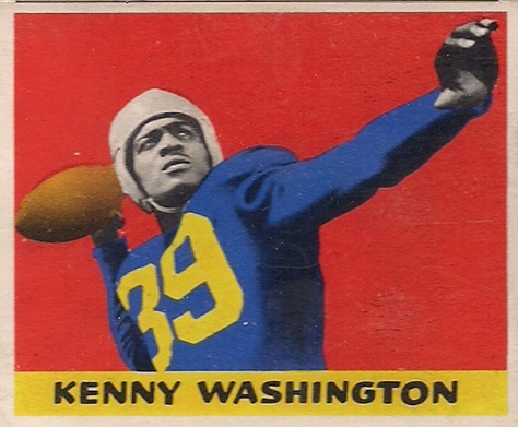 kenny-washington-football-card