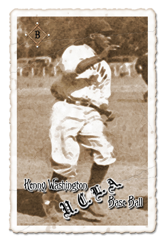 kenny-washington-vintage-card