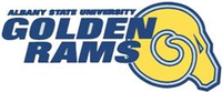Albany State University Golden Rams