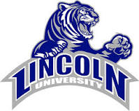 Lincoln University Blue Tigers