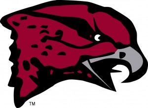 Maryland-Eastern-Shore Hawks Baseball